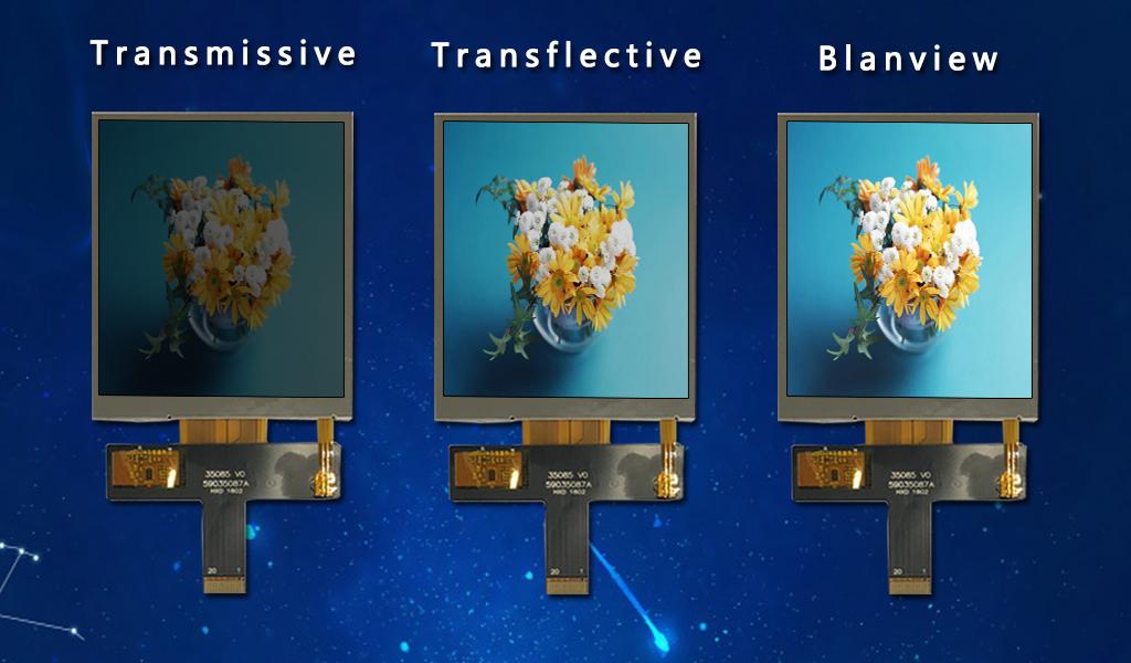 首页Blanview.jpg