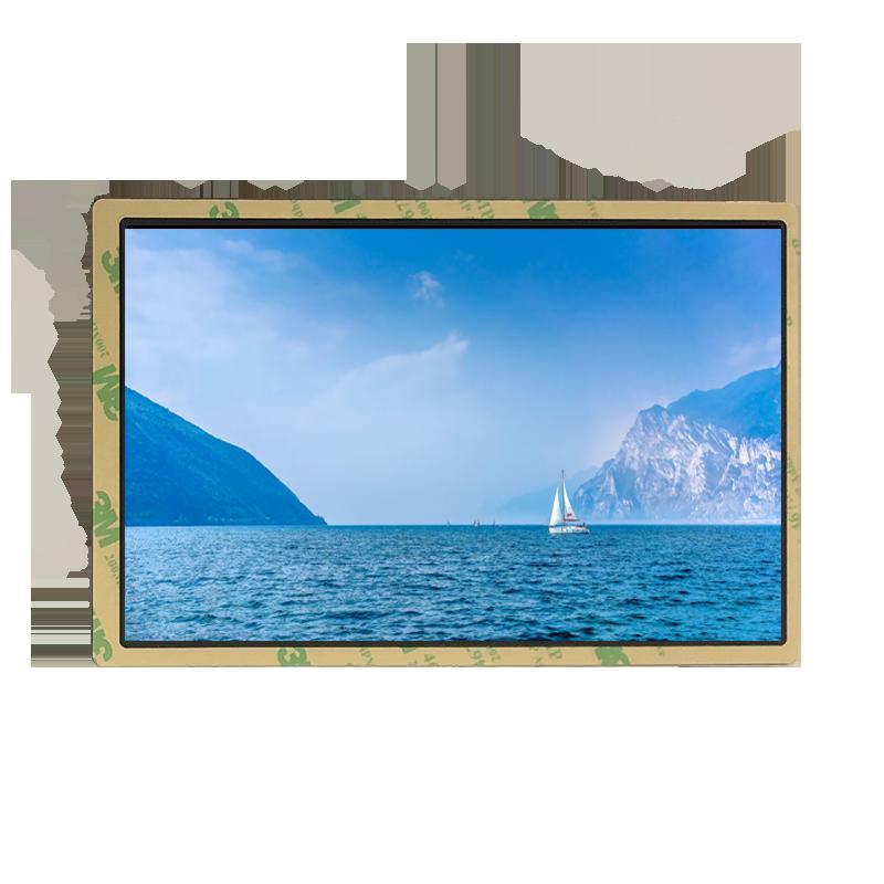 KD070FHFID052-C032A_HDMI 白色底+风景.png