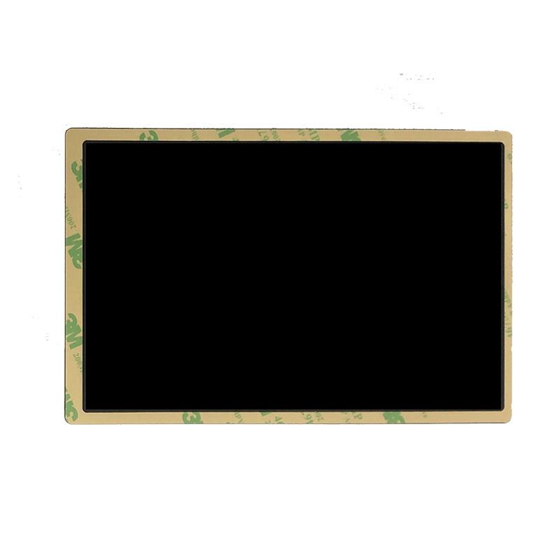KD070FHFID052-C032A_HDMI 白色底+息屏.jpg