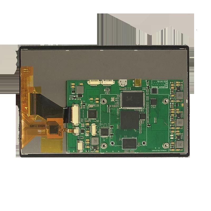 KD070FHFID052-C032A_HDMI 白色底+背面.png