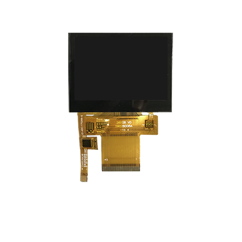 KD026LQTMA008-C001A 息屏.jpg