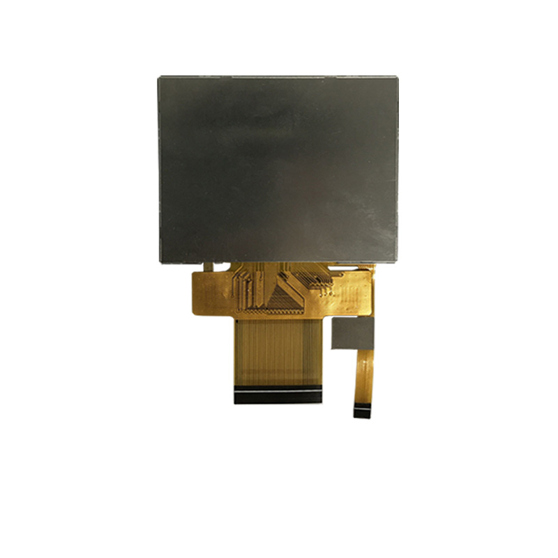 KD026LQTMA008-C001A 背面.jpg