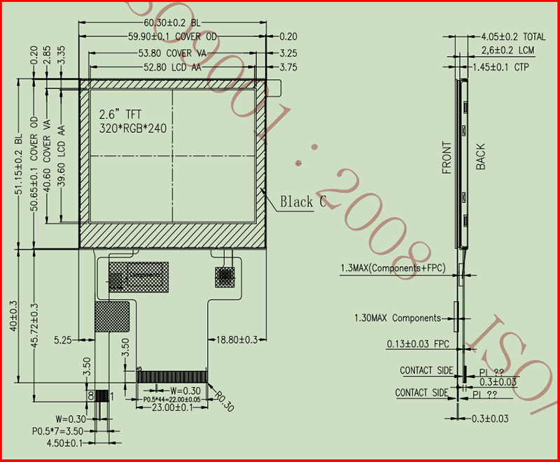 KD026LQTMA008-C001A 结构图.png